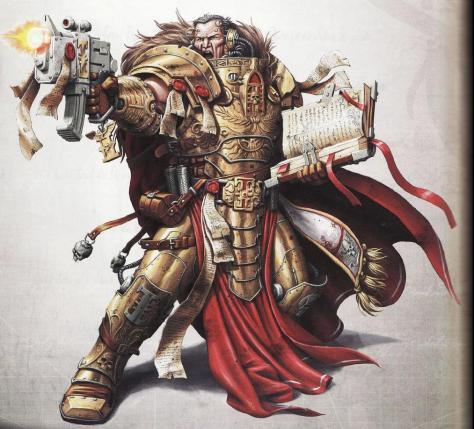 warhammer-40k_00428536