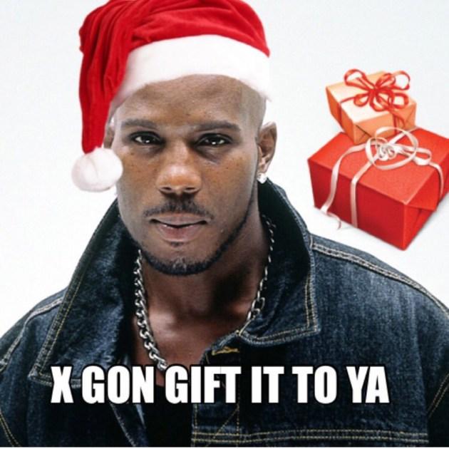 dmx-christmas