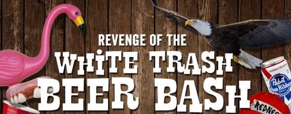 white-trash-bash-slider